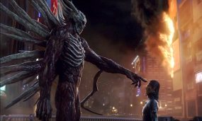 gantz-o-giant-demon-1